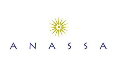 Anassa Hotel Logo