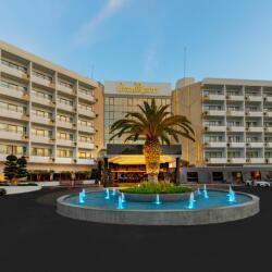 Grandresort Hotel