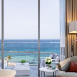 Amavi Hotel Paphos