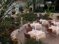 Cyprus Hotels: Adams Beach Hotel - Dionysos Tavern