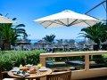 Four Seasons Limassol - Beach Studio