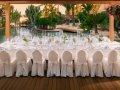 Four Seasons Limassol - Wedding Dinner