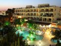 Cyprus Hotels: Anesis Hotel - Hotel Exterior