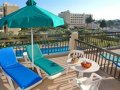 Cyprus Hotels: Anesis Hotel - Superior Room Terrace