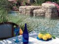 Cyprus Hotels: Annabelle Hotel - Restaurant