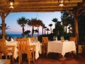 Cyprus Hotels: Le Meridien Limassol - Enalia Seafood Restaurant